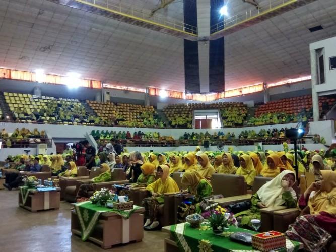 Din Syamsuddin Harap Pemerintah Perhatikan Pendidikan Karakter