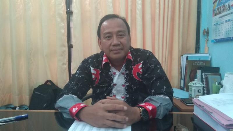 Dinas Kelautan dan Perikanan Bandar Lampung akan Terapkan Budidaya Ikan Bioflok