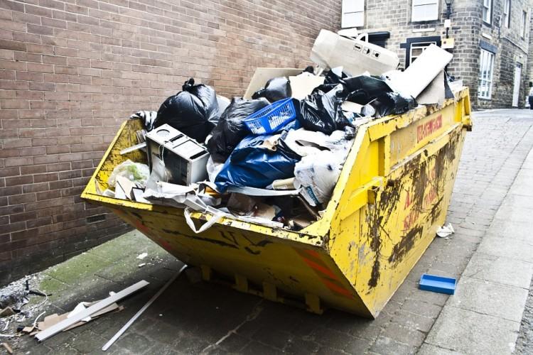 Dinas Lingkungan Hidup Ajukan Anggaran Rp4 Miliar untuk Pengolahan Sampah