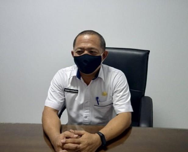 Dinas Pangan Bandar Lampung Jamin Stok Kebutuhan Warga Aman sampai Oktober