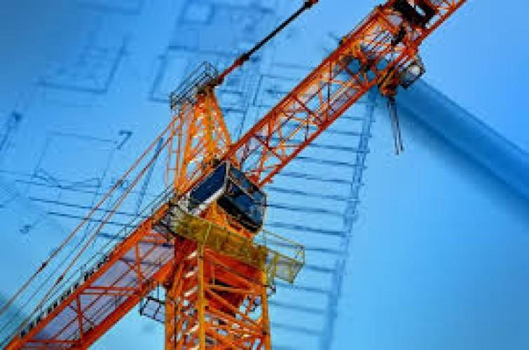 Dinas PKP Nekat Lelang Puluhan Proyek di Akhir Tahun
