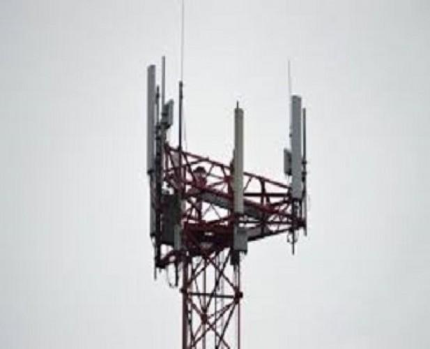 Dinas PUTR Metro Minta Pertemuan Dihadiri oleh Direktur Telkomsel