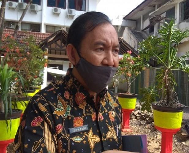 Dinkes Kota Berupaya DBD Tak Jadi Momok di Tengah Pandemi