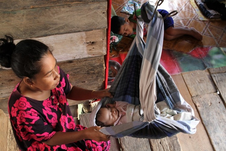Dinkes Lamsel Agendakan Ulang Studi Banding Penanganan <i>Stunting</i> ke Sumedang