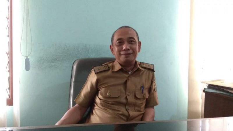Dinsos Bandar Lampung Beri Penjelasan Pemotongan Bansos PKH