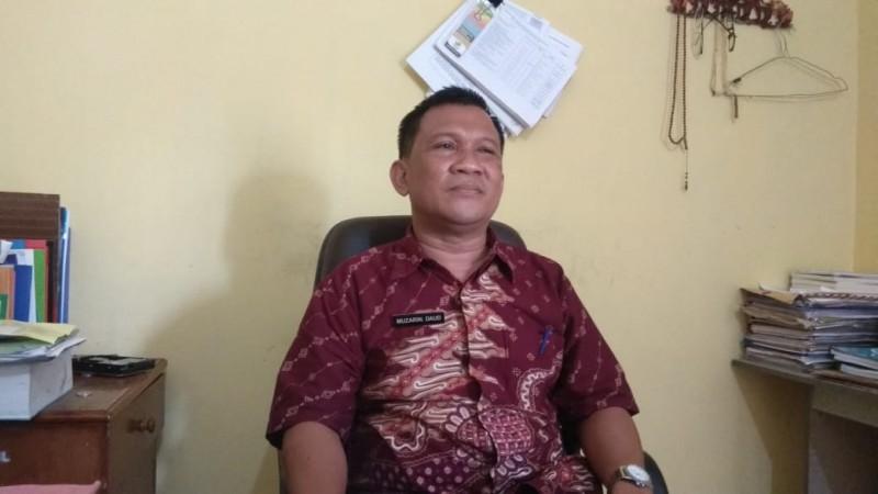 Dinsos Bandar Lampung Usulkan 242 Alat Bantu Penyandang Disabilitas dan Lansia