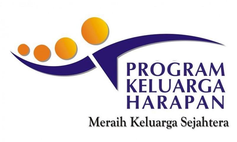 Dinsos Lampung Benarkan Data Penerima PKH Bermasalah