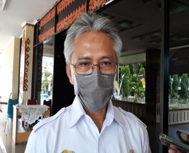 Dinsos Lampung Siapkan Penampungan Pemulung dan Orang Telantar