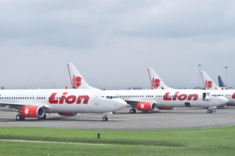 Direksi dan Karyawan Lion Air Diminta Dibebastugaskan 3 Bulan