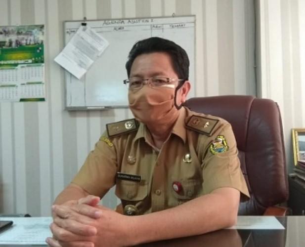 Disdik Bandar Lampung Klaim Belum Tahu soal Bantuan Dana bagi Guru Honorer