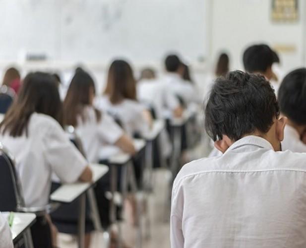 Disdik Prabumulih Memastikan Tidak Ada Sekolah Lakukan KBM Tatap Muka