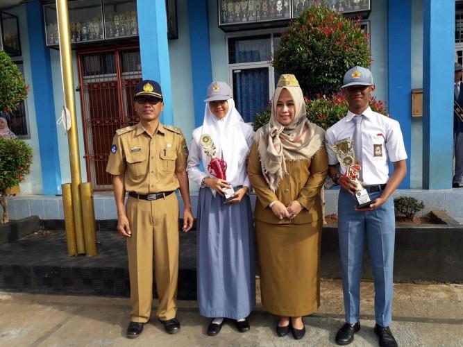 Disdikbud Lampung Imbau Sekolah Bentuk Paguyuban Orang Tua