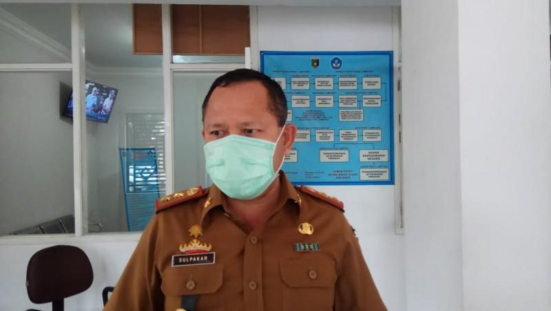 Disdikbud Lampung Terapkan Penyesuaian RKAS