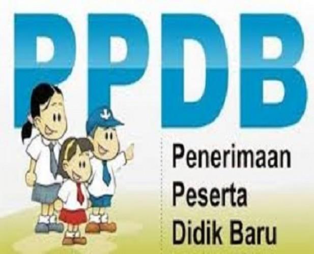 Disdikbud Lampung Upayakan PPDB <i>Online</i>