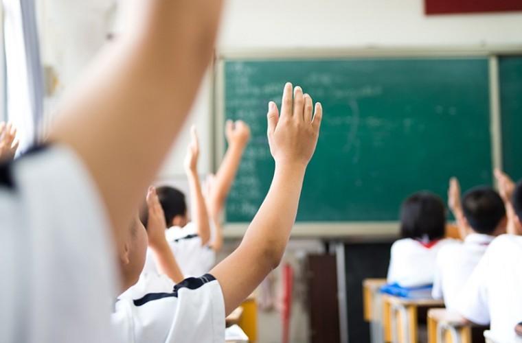 Disdikbud Serahkan Penerapan Kurikulum Darurat ke Sekolah