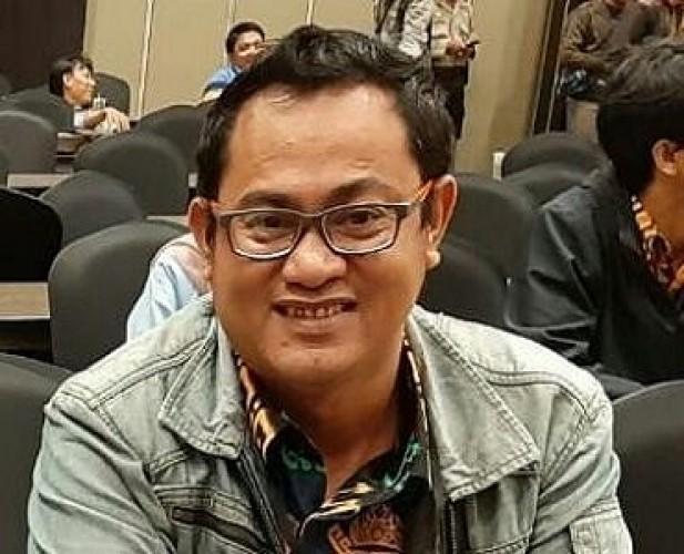 Disebut di Sidang DKPP, Ketua KPU Mesuji Siap Klarifikasi