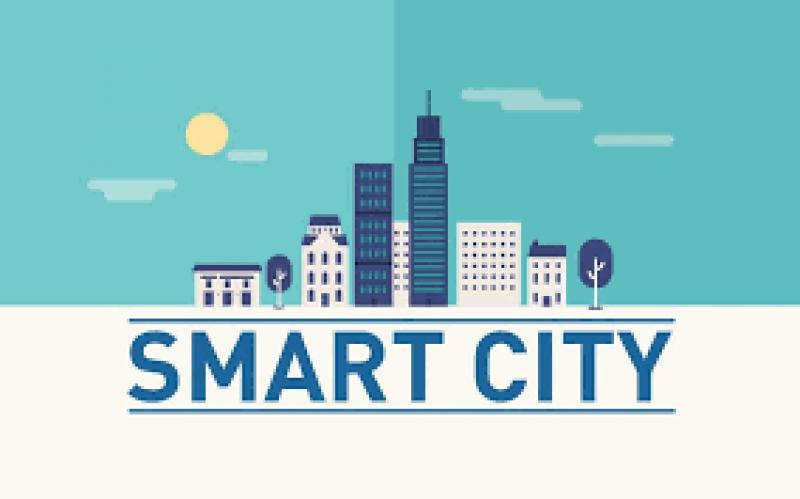 Diskominfo Lampura Ikuti Rakor Sinkronisasi Program Pemprov Smart City