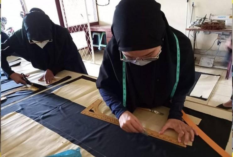 Disnaker Siapkan Jurus Kurangi Pengangguran di Lampung