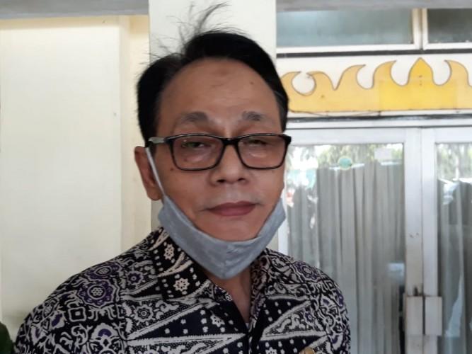 Disnaker Telusuri Kabar PMI Asal Lamteng Meninggal di Perairan Malaysia
