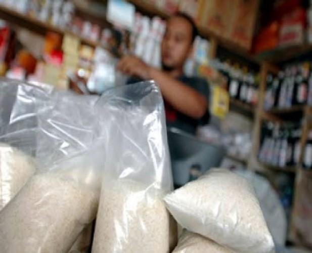 Disperindag Sebut segera Sebar 70 Ton Gula Pasir ke Pasaran