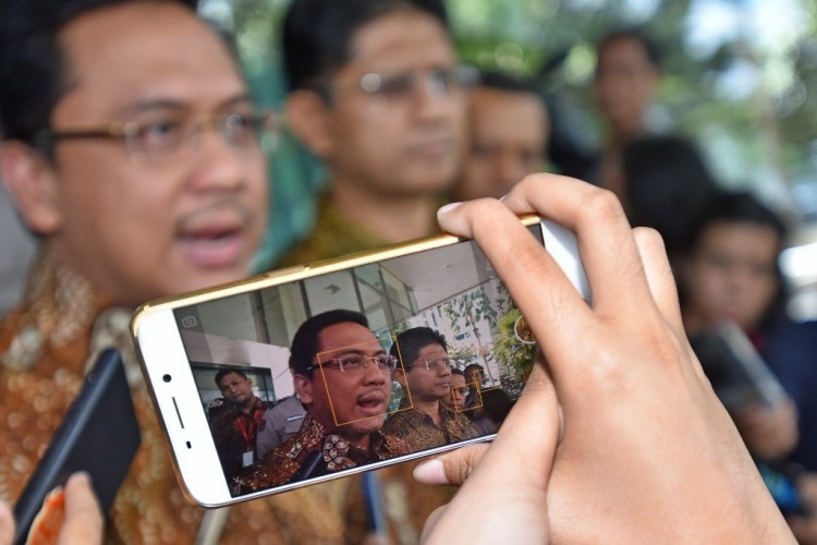 Dituduh Lindungi Bakrie Group, BPK Laporkan Benny Tjokro ke Polisi