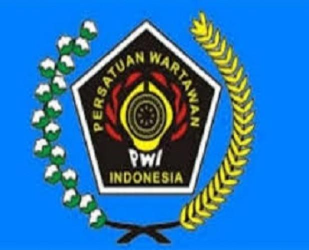 DK PWI Pusat Kecam Pihak yang Melecehkan Kredibilitas Wartawan dan Media Pers