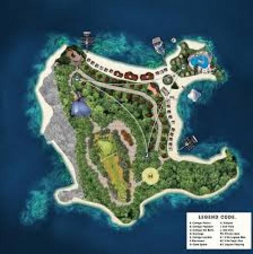 DKP Panggil Kembali Pengelola Reklamasi Pantai Sidodadi