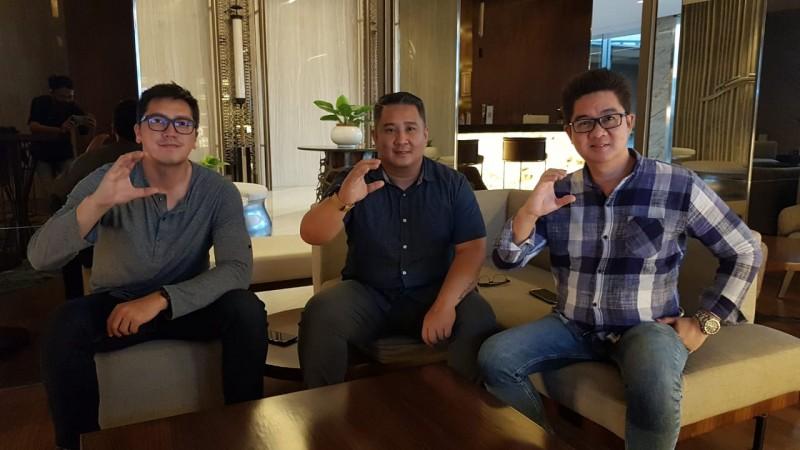 DNA Pro Siapkan Ekspansi Bisnis Investasi Digital di Lampung