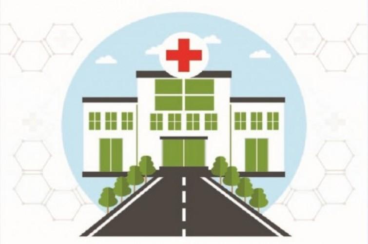 Dokter Anastesi RSUD Bob Bazar Kena Tegur karena Menolak Pasien
