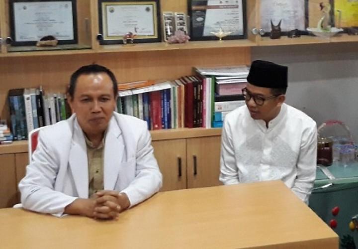 Dokter Antoni Beri Layanan Hapus Tato Gratis Setiap Jumat
