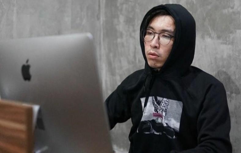 Dokter Tirta Mengaku Tak Dibayar di Podcast Deddy Corbuzier, Sindir Jerinx?