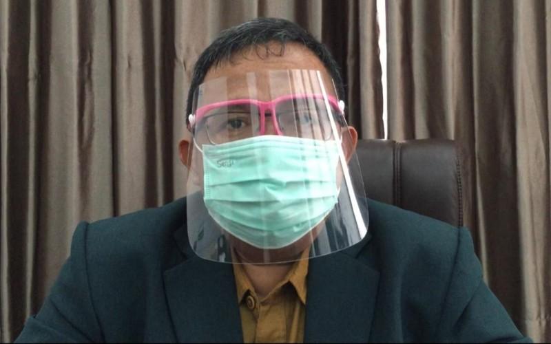 Donor Darah di Lampung Turun Hingga 70% di Masa Pandemi