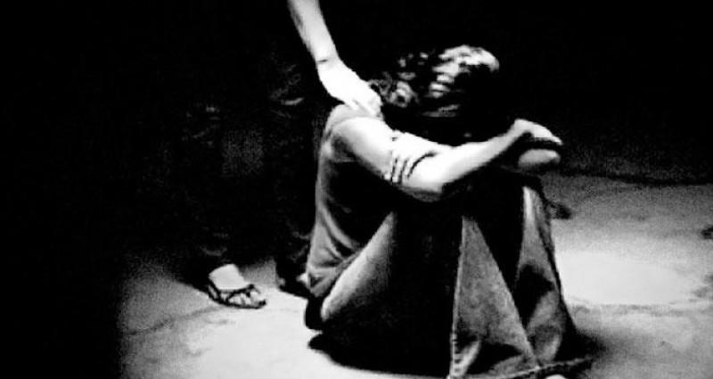 Dosen Tersangka Asusila akan Ajukan Penangguhan Penahanan