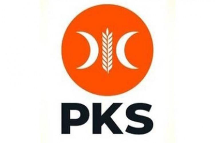 DPD PKS Terpilih Siap Memperoleh Suara di Atas 15 Persen