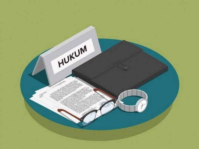 DPP GMNI bakal Ajukan<i>Judicial Review</i>UU Ciptaker ke MK