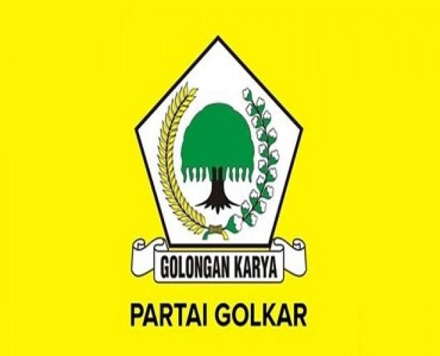 DPP Partai Golkar Targetkan Seluruh SK Dukungan Agustus
