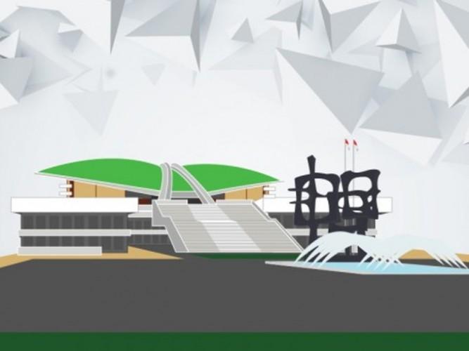 DPR Kembali Tunda Pengesahan Prolegnas Prioritas 2021