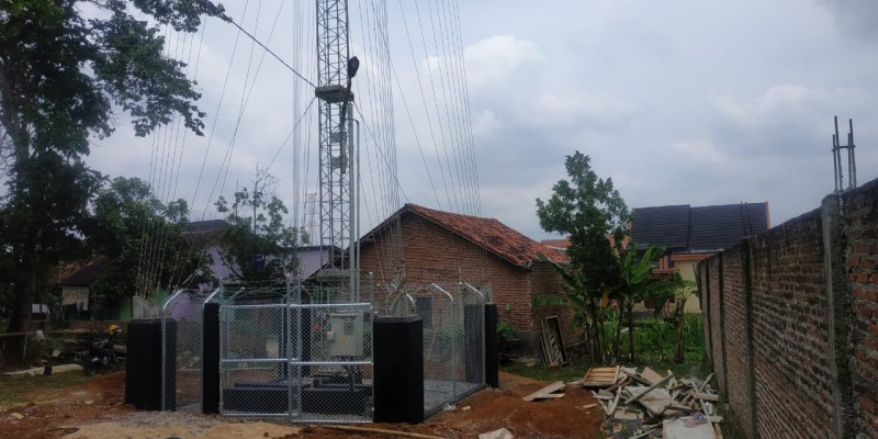 DPRD Bandar Lampung Akan Panggil PT TBG