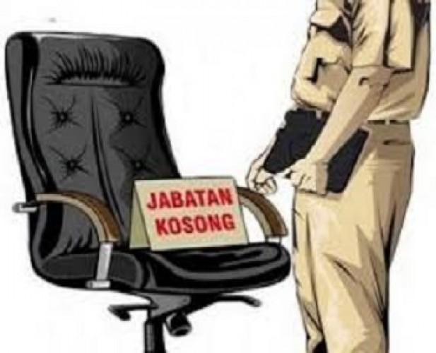DPRD dan Parpol Pengusung MintaKursi Wabup Mesuji segera Terisi