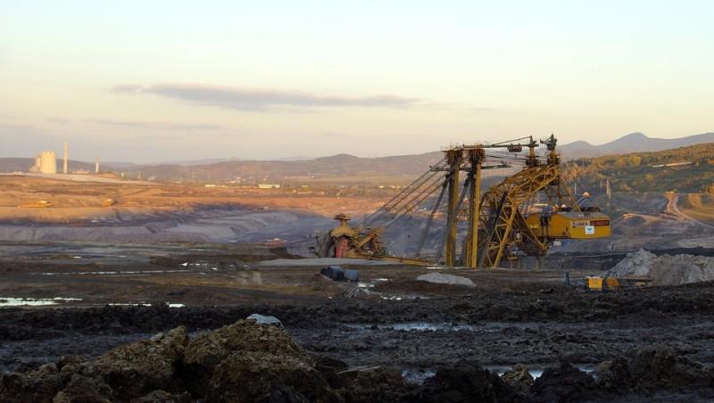 DPRD Harapkan Penegak Hukum Selidiki Aktivitas Tambang Batu di Natar