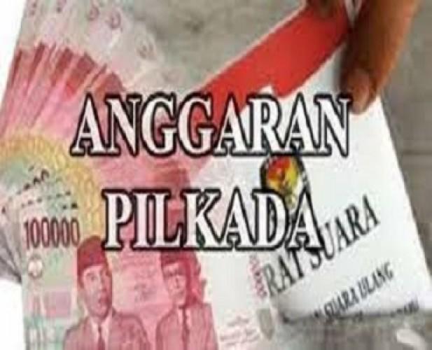 DPRD Kota Desak Pemkot Secepatnya Mencairkan Anggaran Pilkada