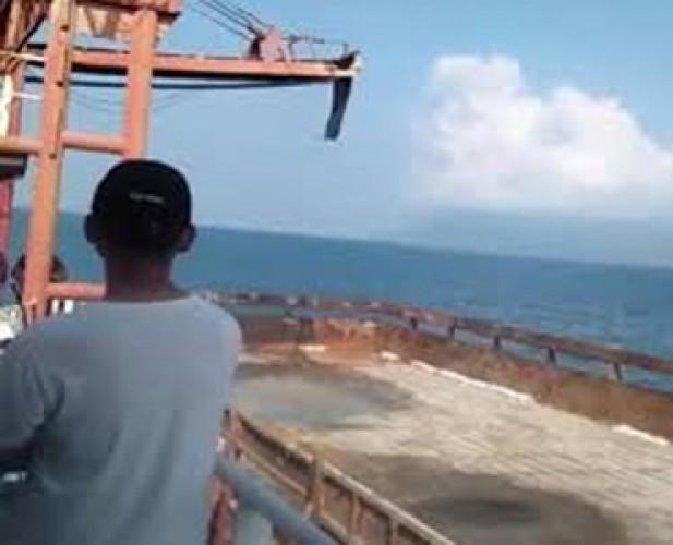 DPRD Lampung Tetap Minta Izin PT LIP Dicabut