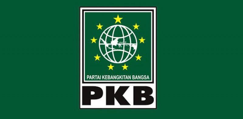 DPW PKB Lampung Buka Penjaringan Serentak di 8 Kabupaten Kota