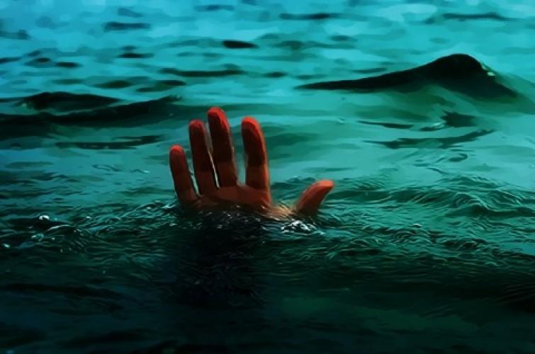 Dua Bocah Perempuan Tewas Tenggelam di Kolam Renang