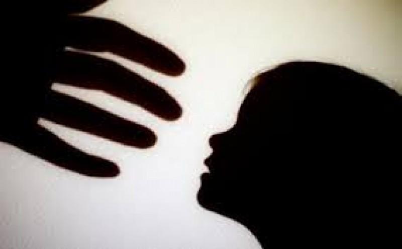 Dua Bulan, 15 Kasus Kekerasan Anak di Lamsel