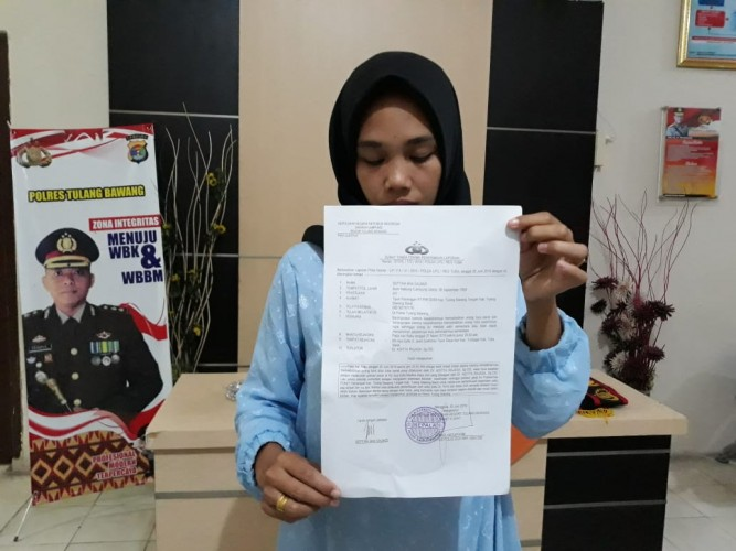 Dua Bulan Berlalu, Kasus Dugaan Malapraktik RS Asy Syifa Mandek