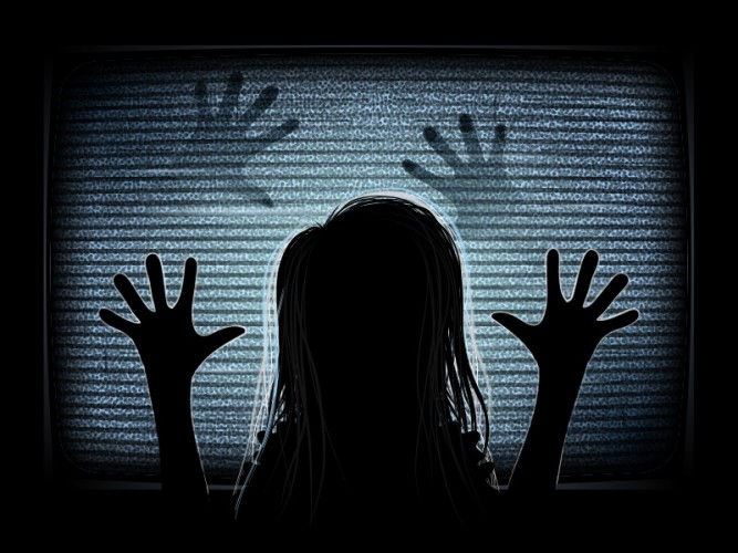 Dua Keluarga Bocah Korban Pencabulan di Lampura Lapor Polisi