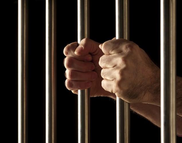 Dua Pelaku Pembunuhan Sopir Tertangkap