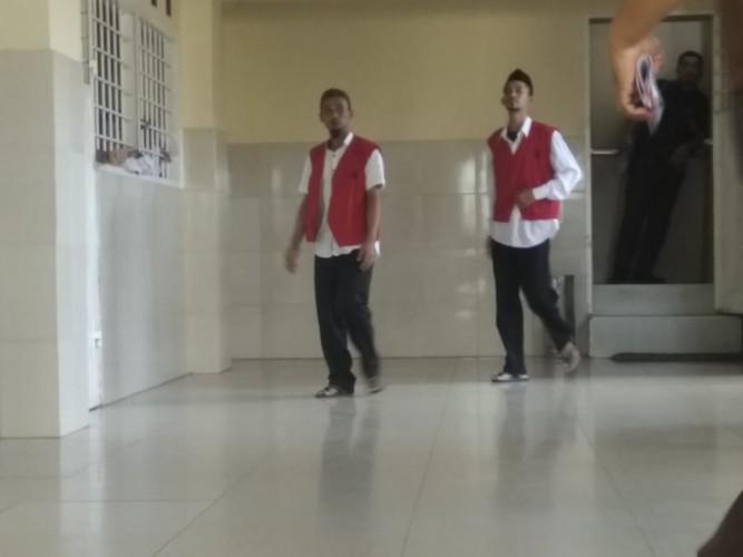 Dua Sopir Pengangkut 172 Batang Kayu Sonokeling Didakwa 4 Pasal