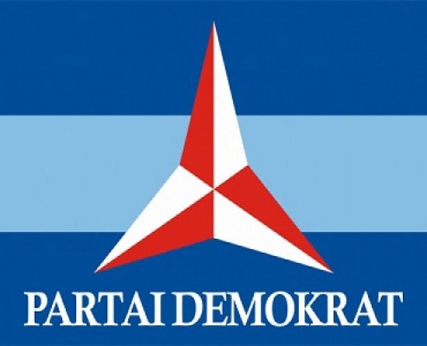 Dua Tokoh Lampung Masuk Kepengurusan DPP Demokrat